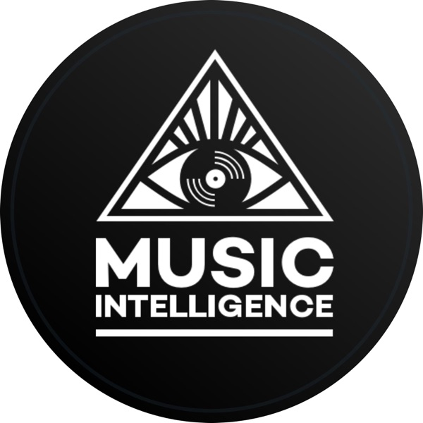 Music Intelligence Podcast