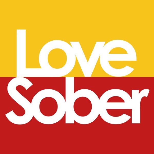 Love Sober Podcast
