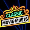 Classic Movie Musts artwork