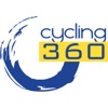 Cycling 360 media artwork