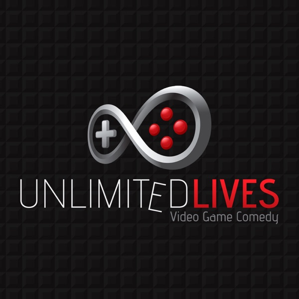 Unlimited Lives