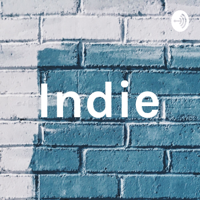 Indie podcast