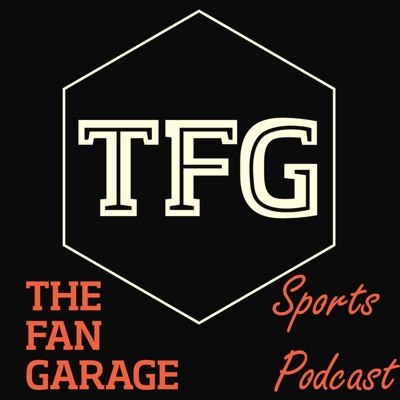 TFG Fantasy Sports Podcast Ep. 346: ICC World Cup 2019: New Zealand vs. Sri Lanka