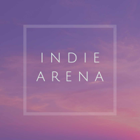 Indie Arena podcast