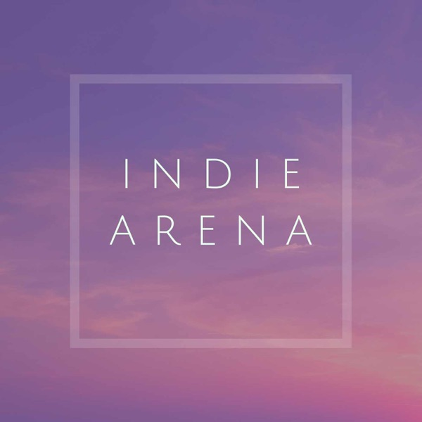 Indie Arena