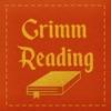 Grimm Reading artwork