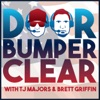 Door Bumper Clear - Dirty Mo Media artwork