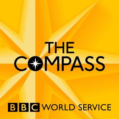 The Compass:BBC World Service