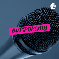 Outspokenly podcast