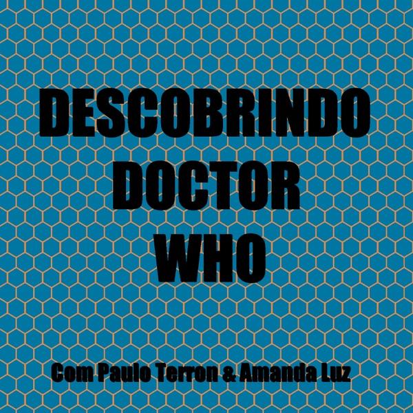 Descobrindo Doctor Who