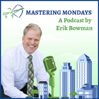Bowman Financial Strategies Podcast podcast