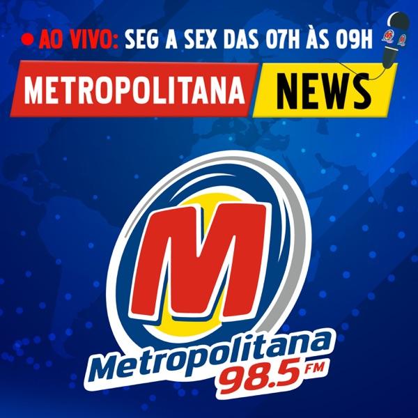 Metropolitana News