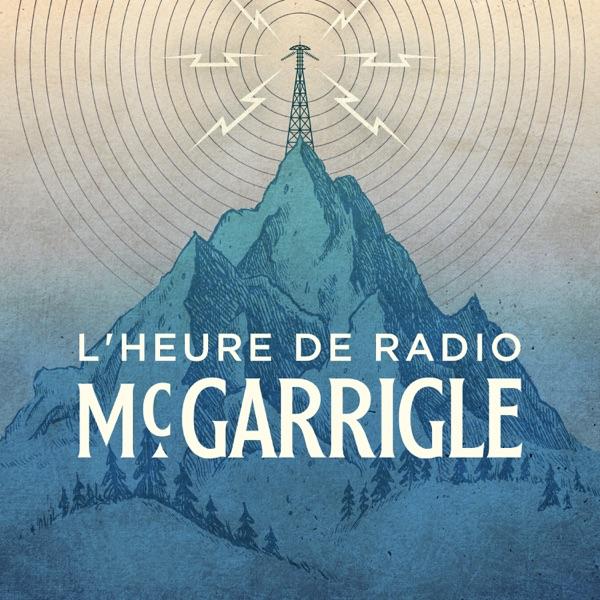 L'heure de radio McGarrigle