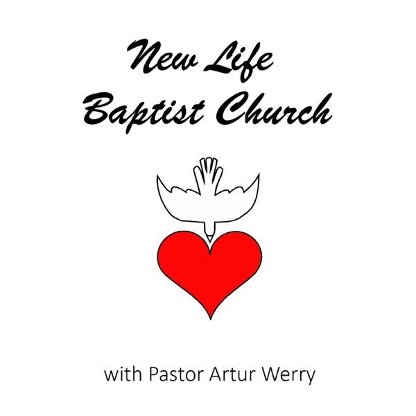 New Life Baptist Church, Fraser