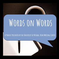 Words on Words podcast