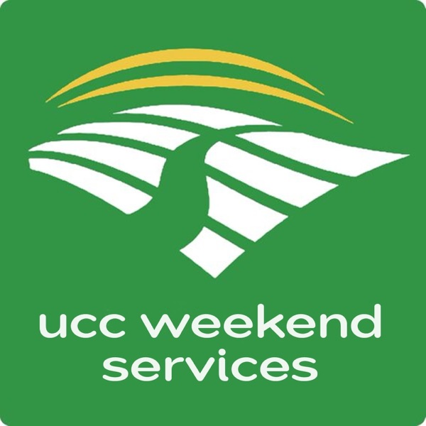 University Covenant Church Weekend Messages