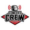 Concert Crew Podcast artwork