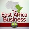 The East Africa Business Podcast: African Start ups   Investing   Entrepreneurship   Interviews