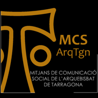 ArqTgn - MCS podcast