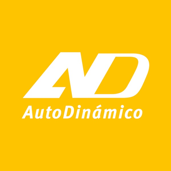 AutoDinámico Radio