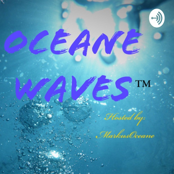 OceaneWaves