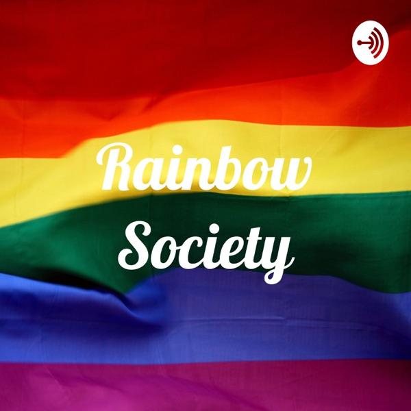 Rainbow Society