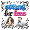 Eating For Free artwork