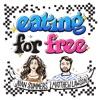 Eating For Free artwork