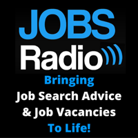 JOBS Radio Podcast