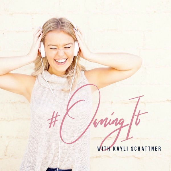 #OwningIt | Real Conversations For 20-Somethings