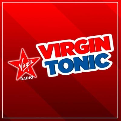 Virgin Tonic:Virgin Radio