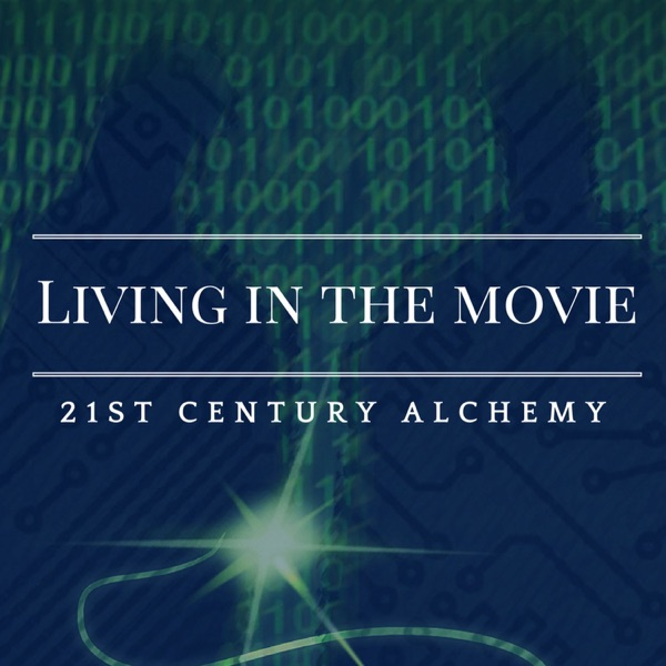 Living In The Movie - Alchemy