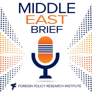 Middle East Brief