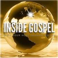 Inside Gospel with Frankie Wilson podcast