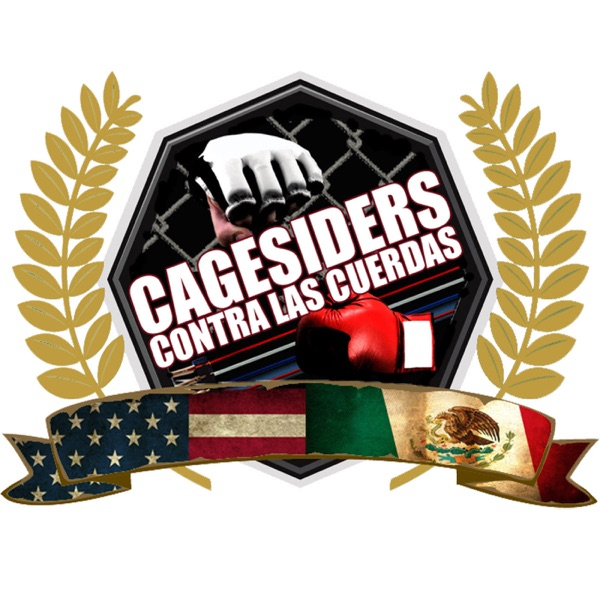 Cagesiders