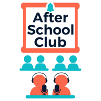 After School Club podcast