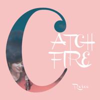 REICOの「CATCH FIRE・キャッチファイア」 podcast