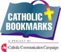 Catholic Bookmarks