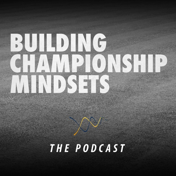 "Mindset for Execution - ""Commit to a Life of Growth"" with Joe Theismann, Super Bowl XVII Champion"