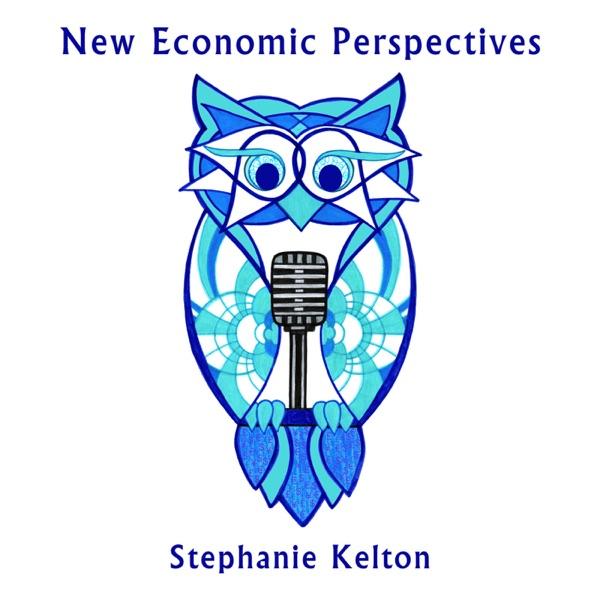 Stephanie Kelton's Podcast