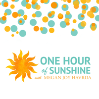 One Hour of Sunshine podcast