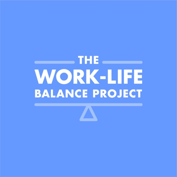 The Work-Life Balance Project