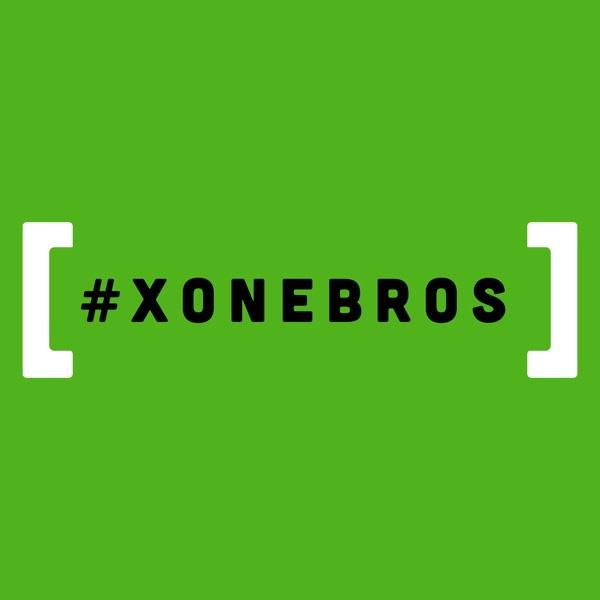 XoneBros: A Positive Gaming & Xbox One Community   Podbay