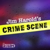 Jim Harold's Crime Scene artwork