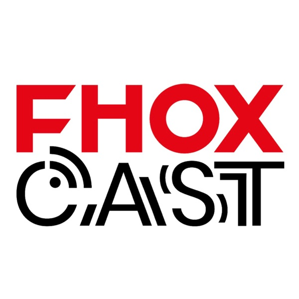 FHOXCast