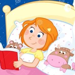Bedtime Kahaniya