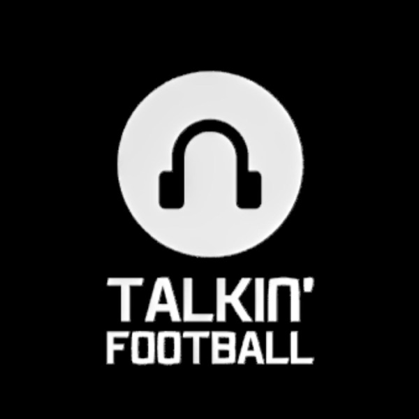 Talkin' Football