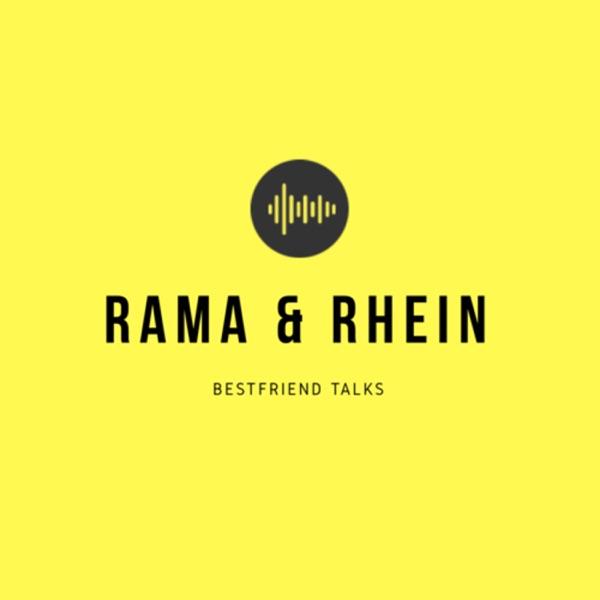 Rama & Rhein