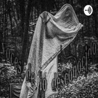 Voces De Lo Desconocido podcast