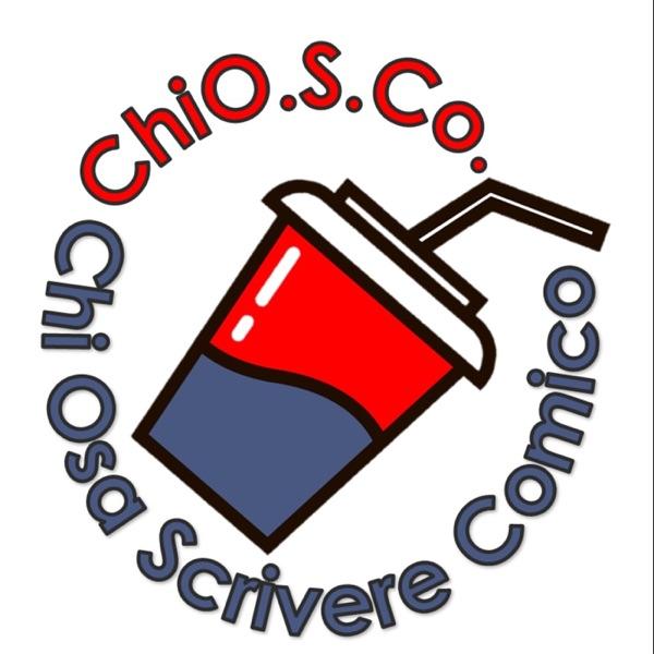Chi Ora Scrivere Comico - ChiOSCO